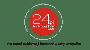 Intrastat24.pl - Wypełnimy deklaracje za Ciebie!